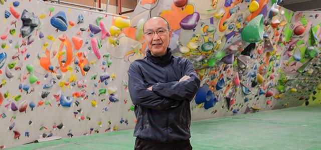 50才すぎて初トライ!挑戦ライター吉村高廣のチャレンジ・スポーツ